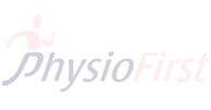 physiofirst_logo